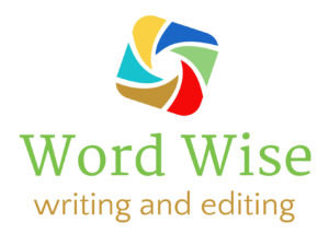 Word Wise logo