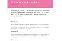 Babytalk-Blog-Cot-Safety